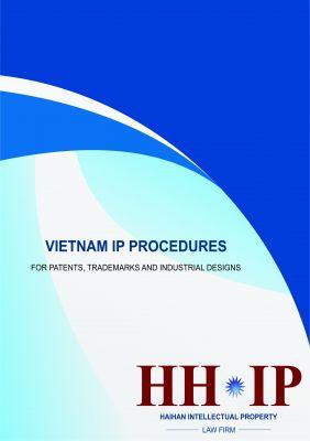 Brochure HHIP