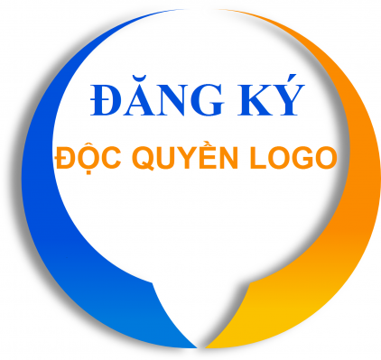 dang ky doc quyen logo