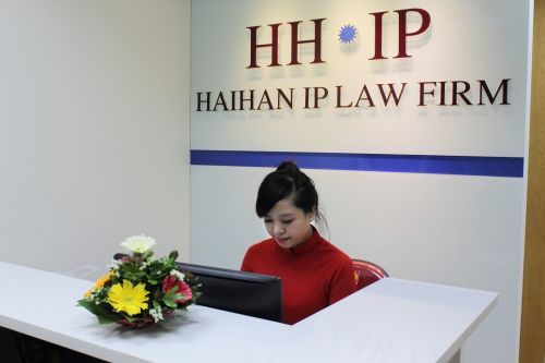 patent registration in Vietnam